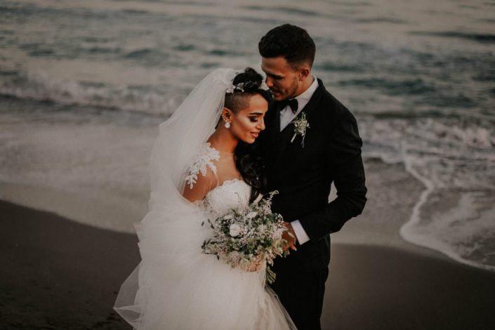 YesFilms Marbella Wedding 28 1024x683